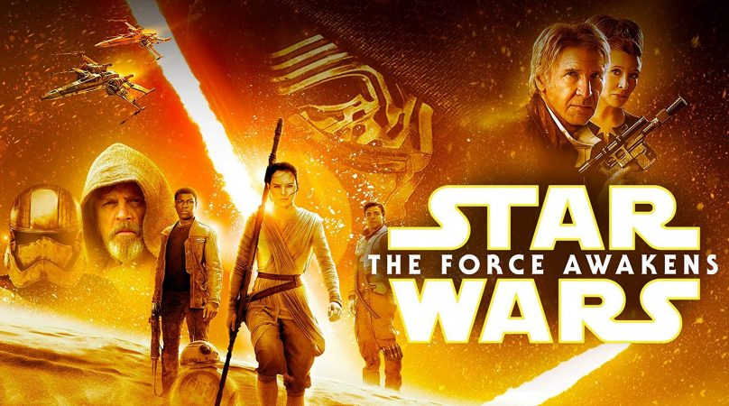 The Star Wars War Are The Sequels A Disappointment Yes The Courier Online
