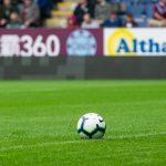 The Premier League returns: now or never?