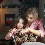 Presents or Presence? Family fallouts at Christmas