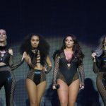 Little Mix X Pretty Little Thing review