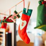 Our favourite Sports Stocking Fillers