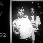 Nirvana's 'Smells Like Teen Spirit' hits 1bn views on YouTube