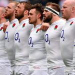 Swing Low, Sweet Chariot: RFU to review English rugby anthem over links to slavery