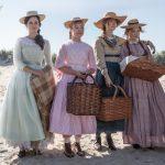 Review: Little Women (U)