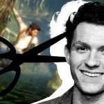 The Uncharted Movie: no longer on the treasure map?