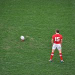Six Nations preview: who stands a chance at Grand Slam glory?