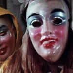 Slasher Sundays: Alice, Sweet Alice (Aka. Communion) (1976)