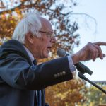 The futility of the Warren-Sanders scrap