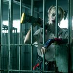 Review: Birds of Prey (And the Fantabulous Emancipation of One Harley Quinn) (15)