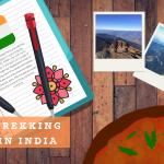 Trekking in India: Chandrashila mountain adventure