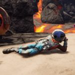 Review: Journey to the Savage Planet