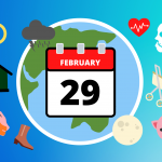Leap Year special: customs, traditions and celebrations around the world