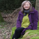 Linda France announced as Climate Writer
