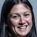 Labour Leadership: Lisa Nandy