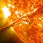 Scientists to see the sun in stellar detail