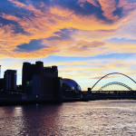 From castles to cathedrals: the best historical sites in the North East