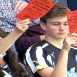 Newcastle United: the takeover conundrum