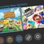 Coronavirus outbreak causes Nintendo delays