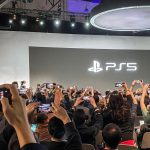 PS5: is Sony gearing up for a big reveal?