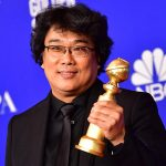 4 Reasons to overcome the one-inch tall barrier of foreign films