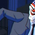 After a big PayDay, former Starbreeze CFO convicted of insider trading