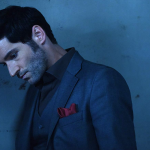 Lucifer renewed for another season by Netflix