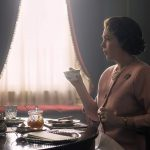 The Crown: cancelled before its time?