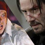 Top 5 most satisfying deaths in film