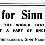 What do Sinn Féin gains mean for Northern Ireland?