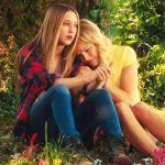 Slasher Sundays: The Final Girls (2015)