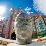 Why is there still inequality at prestigious universities?