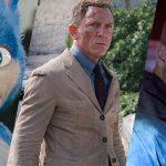 Upcoming films in 2020