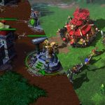 Warcraft III: Reforged met with unfavourable review scores