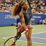 This Girl Can- Serena Williams