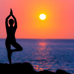 A yogis paradise: the best worldwide yoga destinations and retreats
