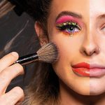 What's the industry concealing? BBC Three's Beauty Laid Bare
