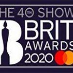 BRIT Awards predictions