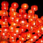 Newcastle University celebrates Chinese New Year