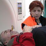 International Film: The Death of Mr. Lazarescu (2005)