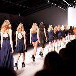 Fashion week fight: NY vs LDN