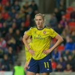 This Girl Can- Vivianne Miedema