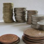 Government holds £28 million in excess student loan repayments