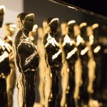 Are the Oscars biased against certain genres?