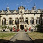 UK universities spent £1.3 million on gagging orders