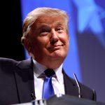 Impeachment - self interest Trumps accountability
