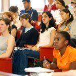 Parental pressure to attend university