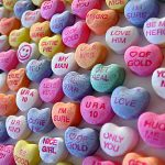 Valentine's Day: cute or cringe?
