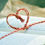 Top 5 romantic reads for Valentine's Day 2020