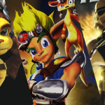 The best PlayStation 2 games: celebrating the 20th anniversary