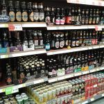 Changing alcohol pricing could save up to 2000 lives in NE
